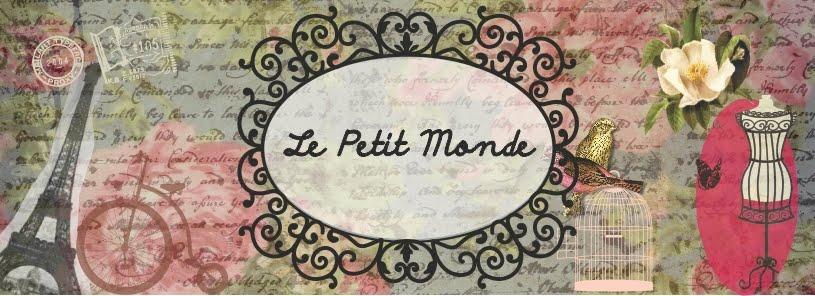 Le Petit Monde