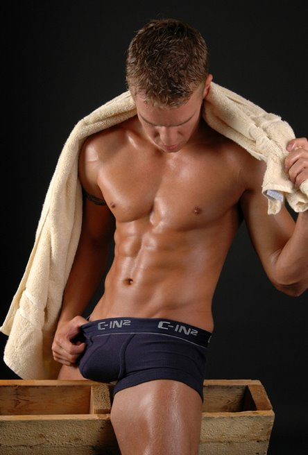 rew gay dating site Free gay bareback: bareback gay porn videos xxx bareback gay movies for pc, mobile and tablet.