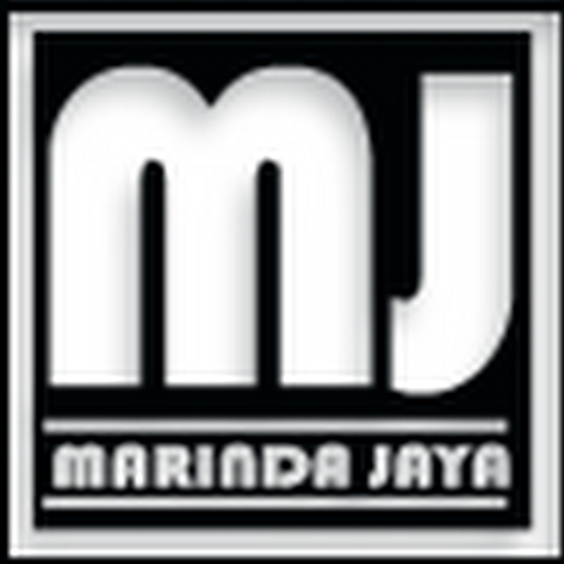 download Gratis Lagu Mp3