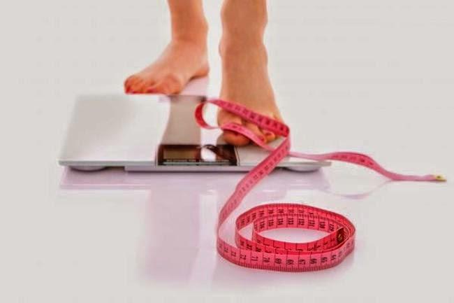 Tips diet ringan