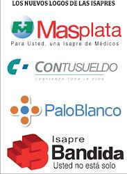 Con la Salud en Chile también se lucra