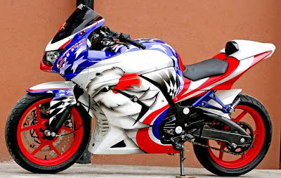 Modifikasi Kawasaki Ninja Air Brush.jpg