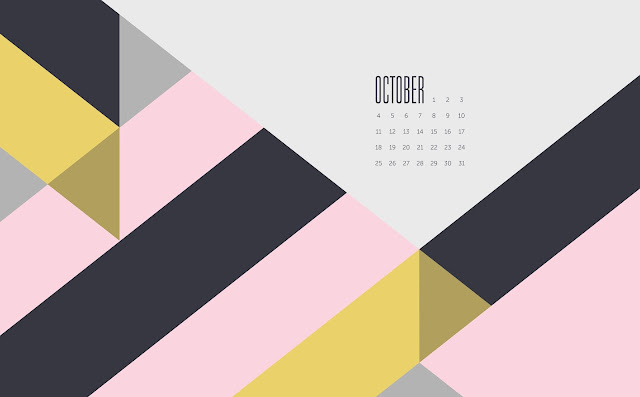 https://prismic-io.s3.amazonaws.com/maydesigns%2F0d94ce94-bf1f-4a25-a858-b20140908c55_md-desktop-zion-calendar-01.jpg