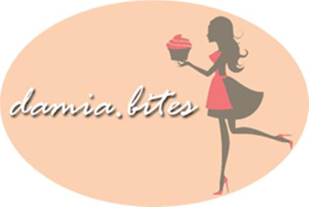 DAMIA.BITES