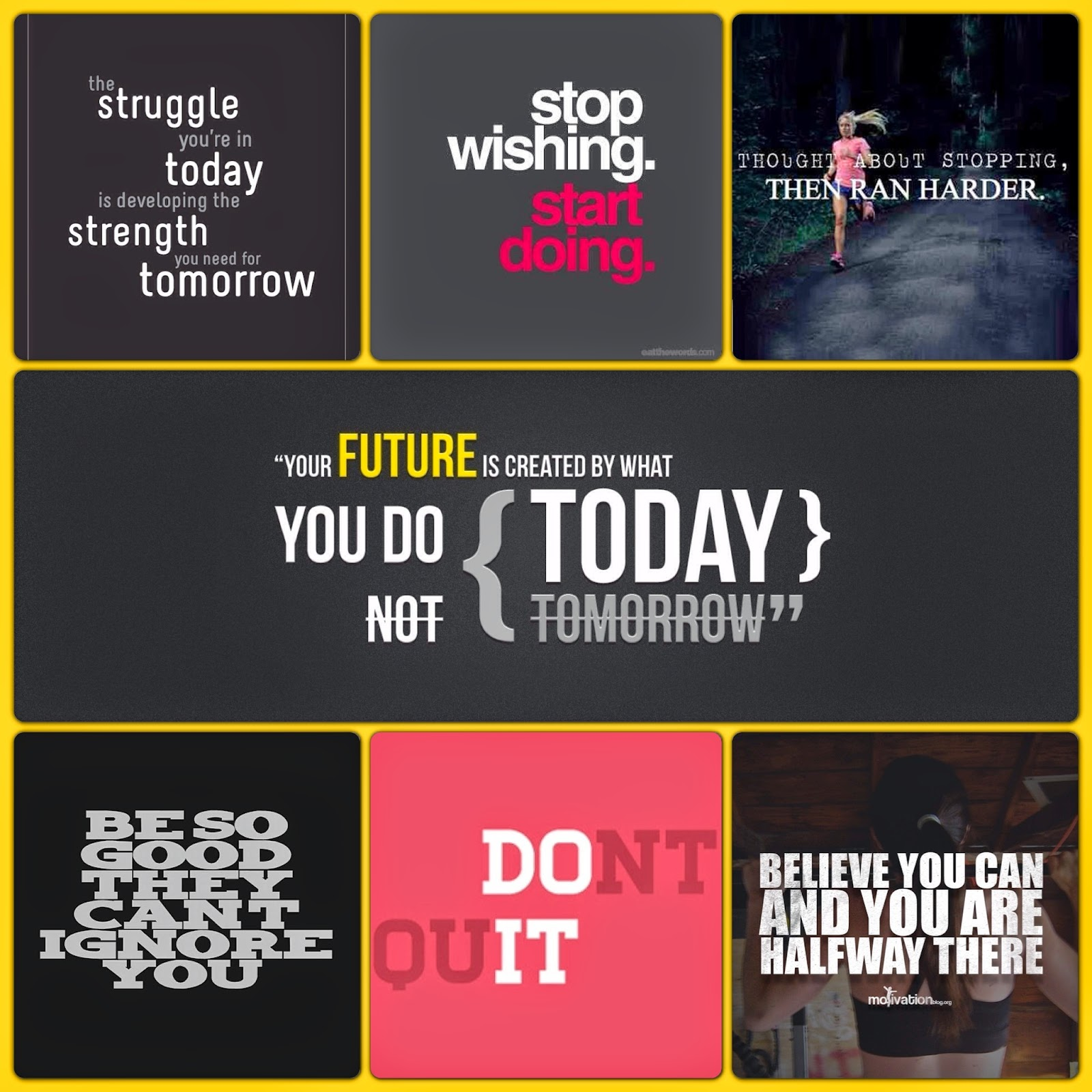 The Best Motivational Quotes And Stories HD Wallpapers
