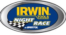 Race 24: Irwin Tools Night Race at Bristol