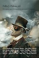 Steampunk. Antología Retrofuturista (Fábulas de Albión) Steampunk+Portada+Grande