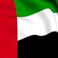 توظيف 87 متخصص ومتخصصة في مجال الفندقة والطعامة بوحدة فندقية بدولة الإمارات العربية المتحدة