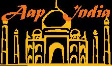 Aap India Restaurant