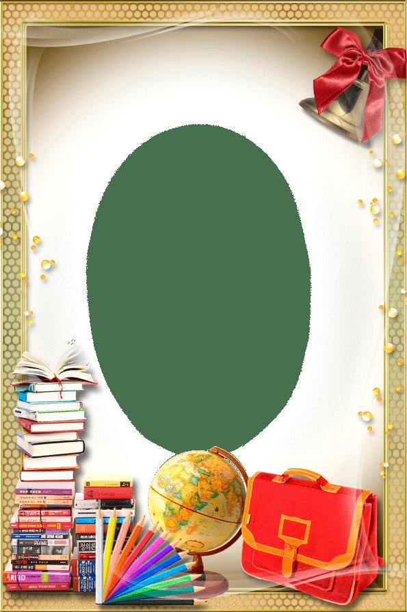 Diplomas infantiles para imprimir gratis | Imagenes para imprimir