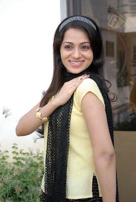 reshma new unseen pics