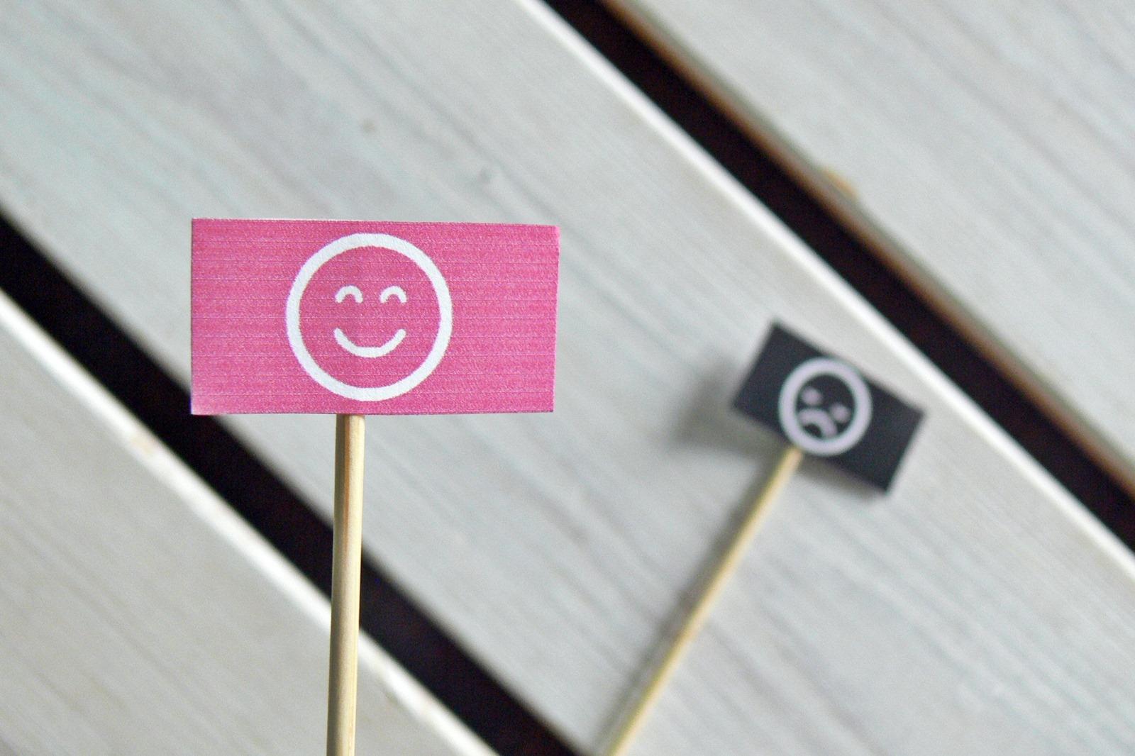 Kogo unikać, by być szczęśliwym