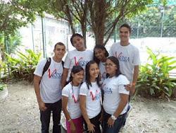 Centro Comunitário - Recife