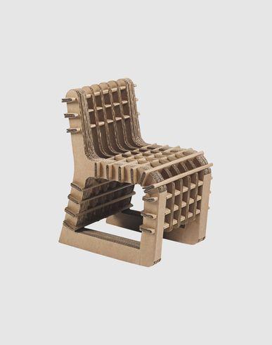 Lttreasure paper furniture - Paper furniture ...