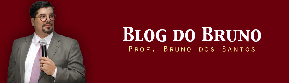 BLOG DO BRUNO - 2015