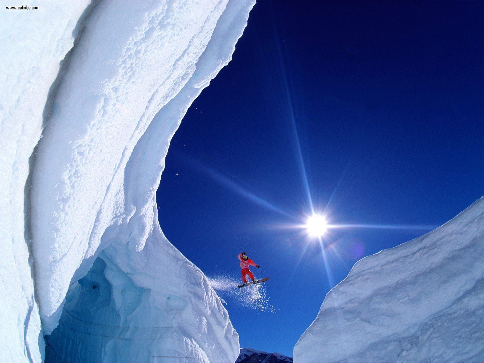 http://4.bp.blogspot.com/-kKMBQDoGm6E/Tw0nA3blj9I/AAAAAAAABTo/U1WxyZj4mK8/s1600/Snowboarding+Wallpaper+3.jpg