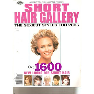 Celebrity Style 101 Hairstyles Presents Short Hair Gallery