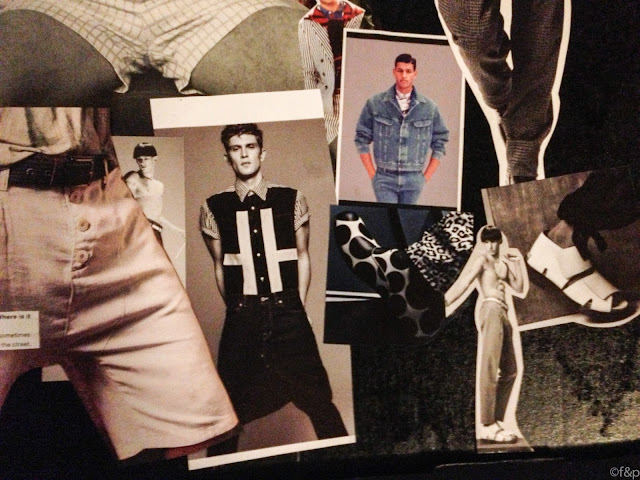 mens fashion vision board, DIY, mens fashion, male fashion blog, current male trends, fantastic male magazine, Do it yourself, street style