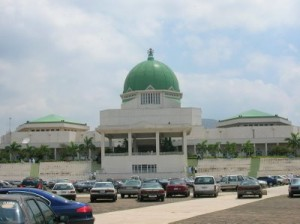 House of Representatives orders recall of corps members sent to Northern States
