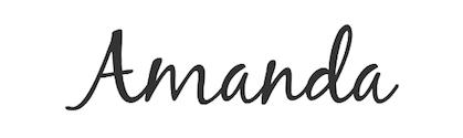 diraamanda