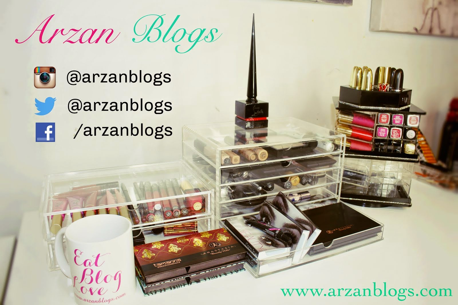 www.arzanblogs.com