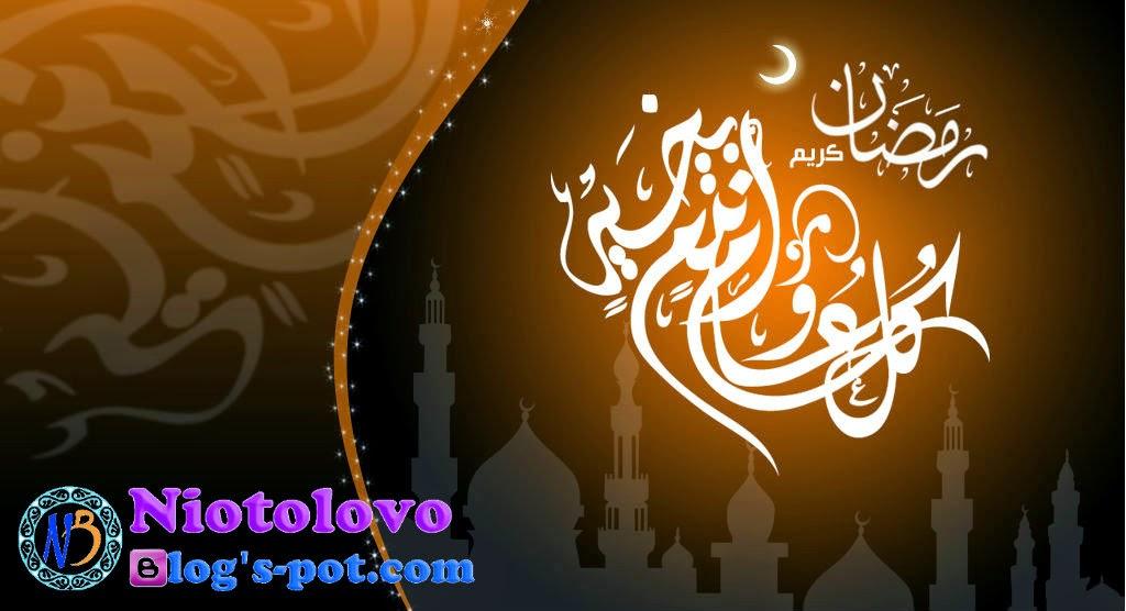 Pengertian Puasa dalam Islam