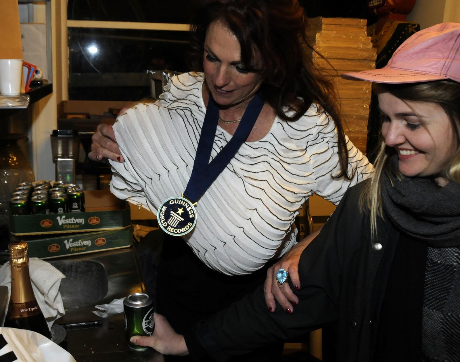 Sally Mortemore,Craig Charles (born 1964) Erotic videos Taylor Schilling,Liza Dino (b. ?)