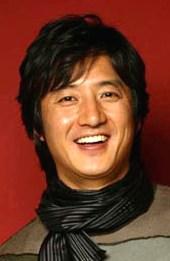 Biodata Jung Joon Ho pemeran Yoon Tae Soo