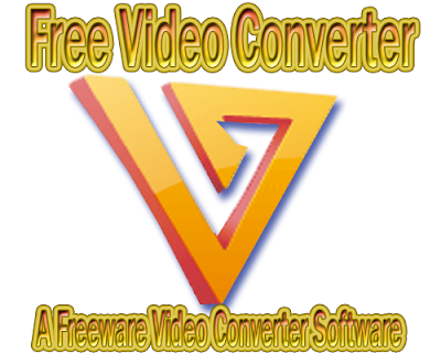 Freemake Video Converter 4.0.3 Free Download Latest Version