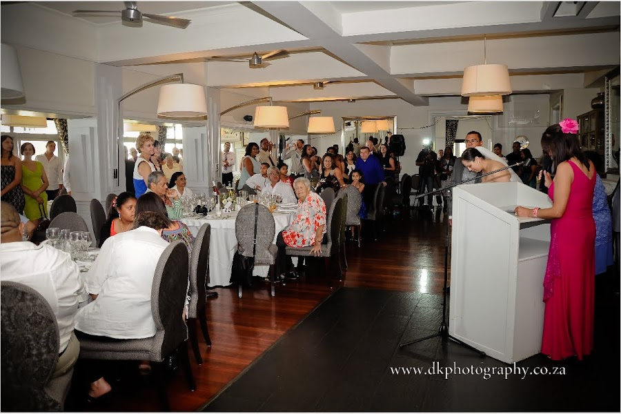 DK Photography slideshow-353 Ilze & Ray's Wedding in Granger Bay  Cape Town Wedding photographer