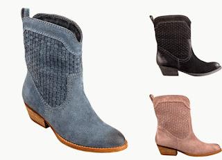 Nine-West-Vintage-America-Colección5-Otoño-Invierno2013-2014-Shopping-Tendencias-godustyle