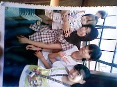 Family My Lovely !