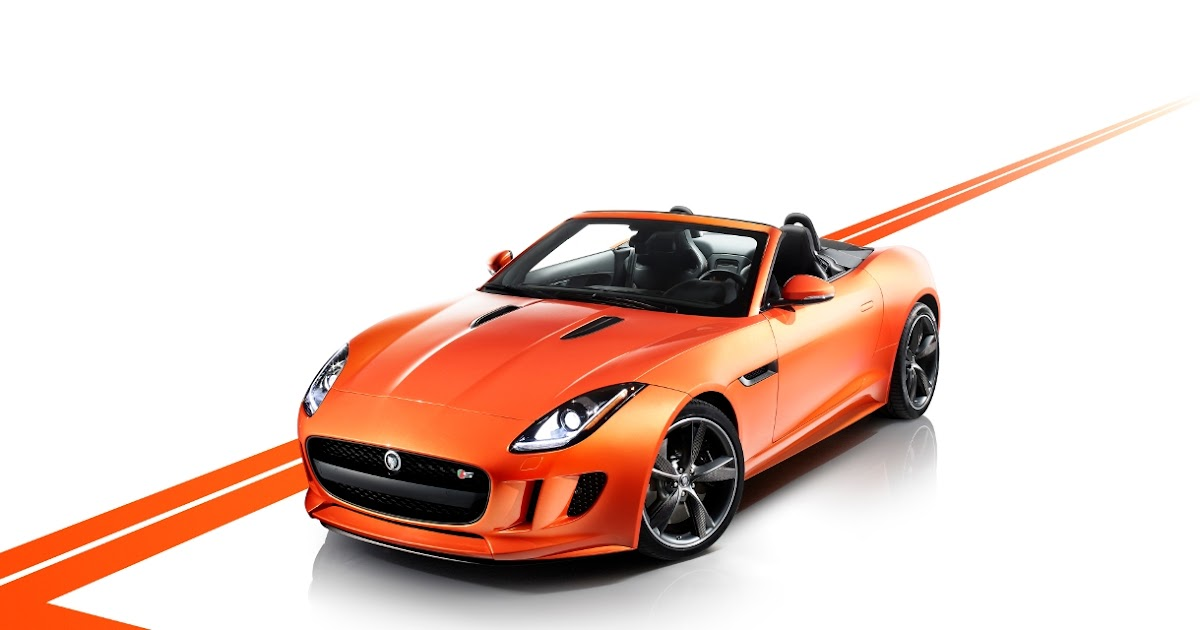 Wallpaper a6 together with Gallery in addition Gallery as well Wallpaper 9d together with Jaguar F Type Official Pictures. on jaguar f type