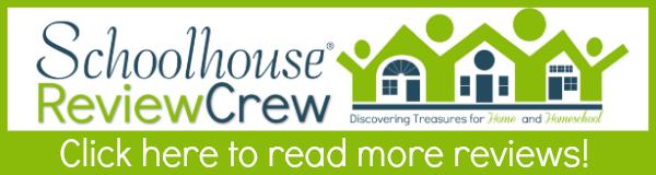 http://schoolhousereviewcrew.com/veritas-press-review/