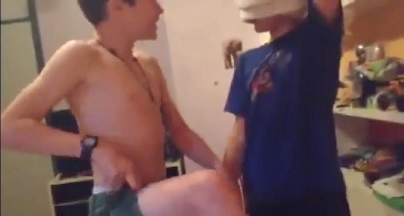 australia girls nude pussy