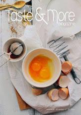 Taste&More n.11