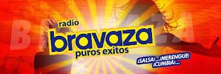 Radio Bravaza