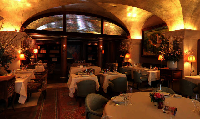 best restaurants in nyc, italian restaurants nyc, new york city restaurants, new york restaurants, restaurants, american food, restaurants in nyc, bouley