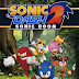 SONIC DASH 2 ANDROID DOWNLOAD