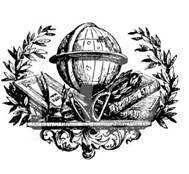 JUNTA DIRECTIVA ANLM - PRINCIPAL