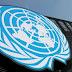"""Brasil e Turquia exigem reforma """"profunda"""" do Conselho de Segurança da ONU."""