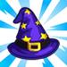viral hybridbuildingwizardtower wizard hat 75x75 - CityVille: Materiais da torre do feiticeiro