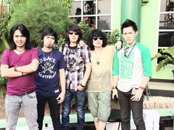 Antik Band