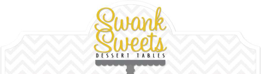 Swank Sweets