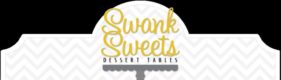 Swank Sweets