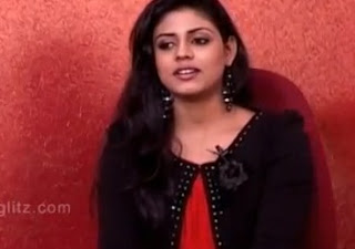 Valentine's Day Special – Iniya Interview