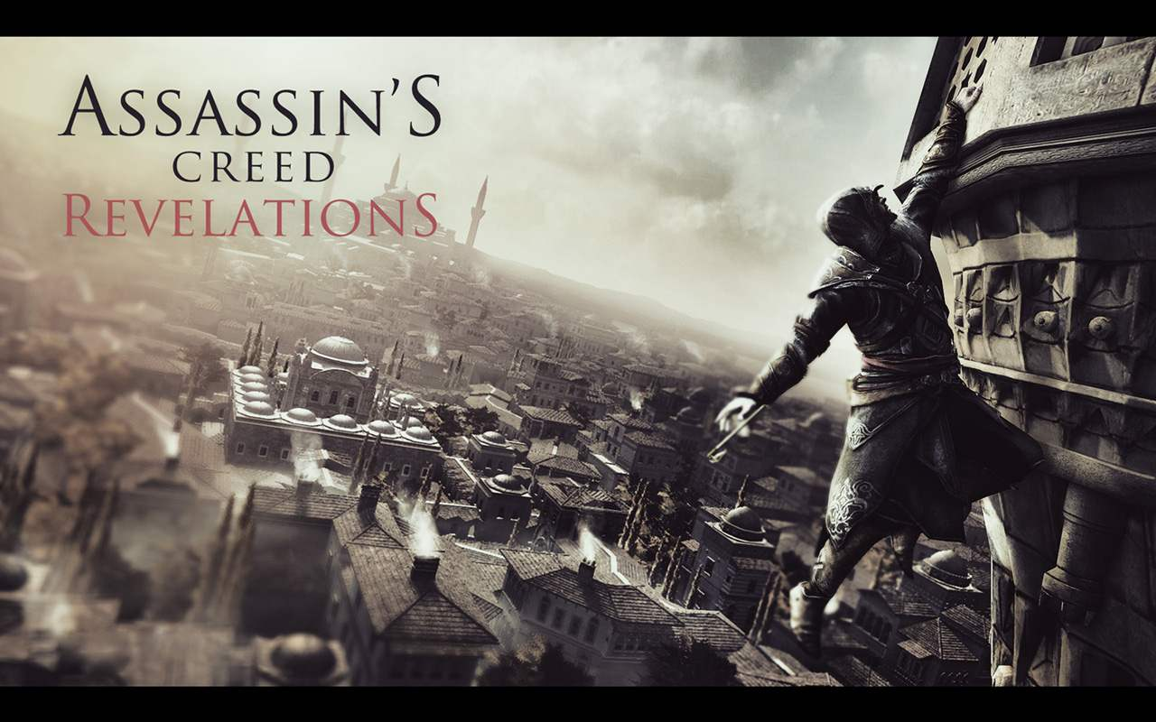 http://4.bp.blogspot.com/-kKhYETwJx34/TvnxEPkrzqI/AAAAAAAAAUE/Z1W6VzwemLQ/s1600/assassins-creed-revelations-wallpaper-1280x800.jpg