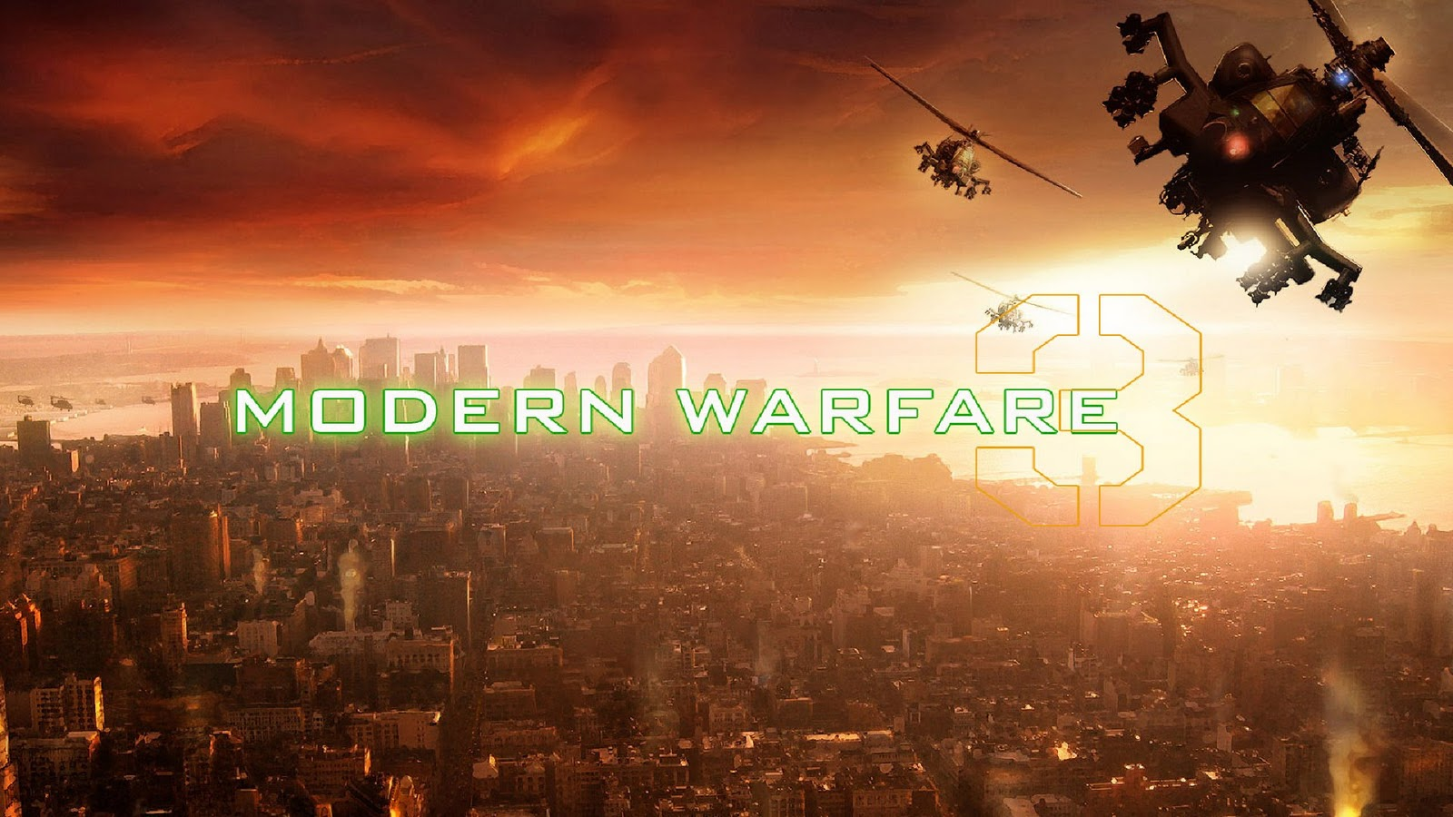 http://4.bp.blogspot.com/-kKi7_-Wg1bo/TtrZp81pJEI/AAAAAAAAJK4/NjaZyvoWtko/s1600/Call-of-Duty-modern-warfare-3-wallpaper-by-destroyer1395_1920x1080.jpg