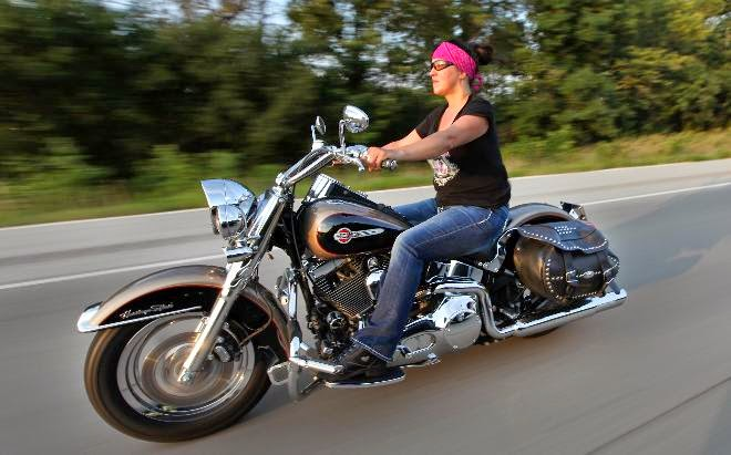 motorcycle dating site At last ,here on the online dating website bikerdatingus your can find your harley match with the best motorcycle dating site to include harley davidson motorcycle.