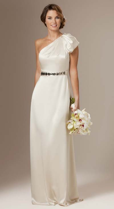 Unbelievable Wedding Cheap Wedding Dresses And Gowns